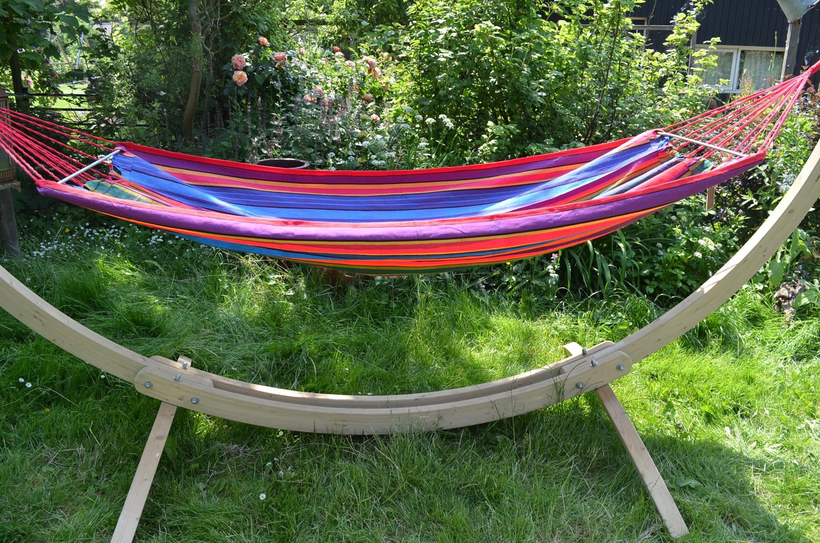 Hangmat Ophangen Balkon.Nieuwe Hangstoelen En Hangmatten Bij Wilma S Wereld Wilma S Wereld