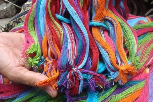 Bevestigingsset Hangstoel Seguro.Hangstoel Xl Miranda Met Hoezen Wilma S Wereld Fair Trade